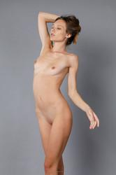 Mirabella-Proud-Feminist-132-pics-36vvfb3aj2.jpg