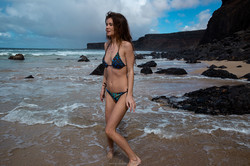 Brit-Bikini-Girl-55-pics-36vveoqx17.jpg