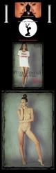 Mirabella-Proud-Feminist-132-pics-a6vvfc5hi1.jpg