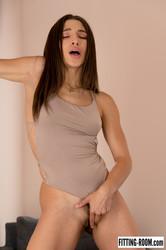 Abella-Danger-Bodysuit-Collection-Pink-Bodysuit-Anal-Plug-x97-5613px-p6vvnpns6j.jpg