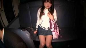 IBW-180 Small Bus Molester Cum sc2