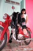 Sophia-Motobike-n6vwabmmd0.jpg