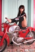 Sophia-Motobike-a6vwabckuh.jpg