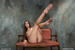 Olga-E-The-Good-Life-122-pictures-7000px-q6vwconnth.jpg