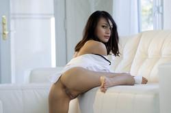 Jasmine-Grey-Morning-Routine-144-pictures-6000px-06vwla9dwv.jpg