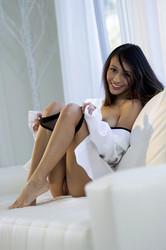 Jasmine-Grey-Morning-Routine-144-pictures-6000px-i6vwkwwwb2.jpg