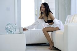 Jasmine-Grey-Morning-Routine-144-pictures-6000px-v6vwkv8ak6.jpg