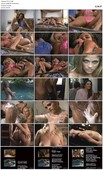 Playboy Exposed: Naughty Wives Party (2001)