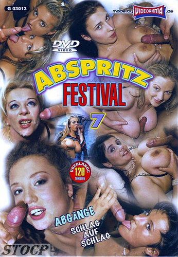 abspritz pornos
