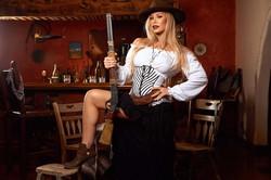 Nicole-Aniston-American-Cowgirl-x55-6500px-v6vx3rikub.jpg