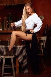 Nicole-Aniston-American-Cowgirl-x55-6500px-x6vx3rjzct.jpg