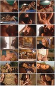 Penthouse: Pet Of The Year Play-Off 2005 (2005)