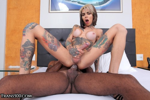 Trans500_presents_Gaby_Ink_Inked_and_Stuffed___22.03.2019.mp4.00000.jpg