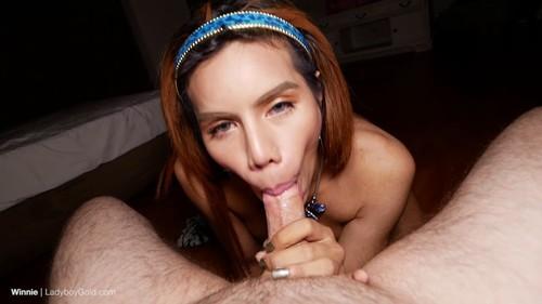 LadyboyGold_presents_Winnie_Huge_Buttplug_Pushed_In_Creampie_Handjob___22.03.2019.mp4.00005.jpg