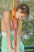 Natasha-NS-Stripping-on-bench-j6wbj4wz5q.jpg