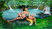 Threads of Destiny Version 0.2.0 Fix by ElisarStudio