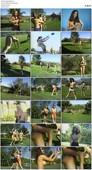 Nude Football (1997)