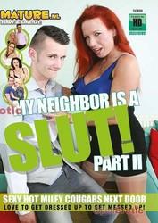 a8atxwm4h3h9 - My Neighbor Is A Slut #2