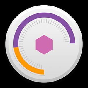 Disk Cleaner 1.6 для Mac OS X