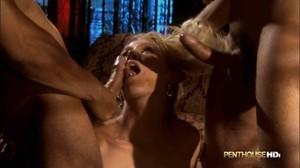Allison Pierce - Vamps sc2, HD