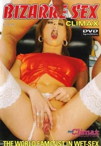 Bizarre Sex 6
