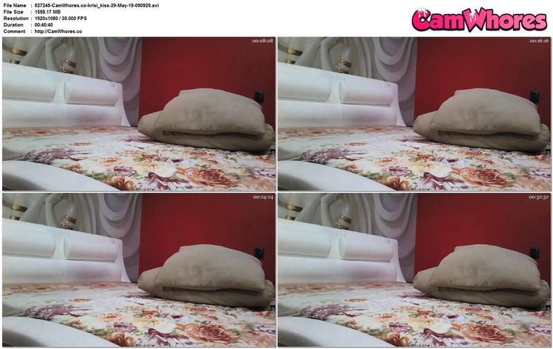 CamWhores krisi_kiss-29-May-19-090929 krisi_kiss chaturbate webcam show