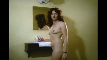 Nude Actresses-Collection Internationale Stars from Cinema - Page 14 56k348corifi