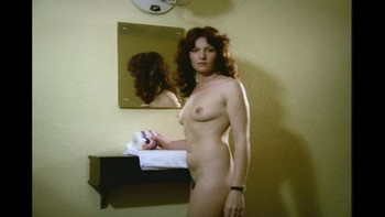 Nude Actresses-Collection Internationale Stars from Cinema - Page 14 Zj2axz9j8row