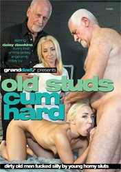 fo99tbv82693 - Old Studs Cum Hard