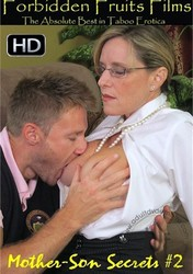 p4cgpvpp57gb - Mother-Son Secrets #2