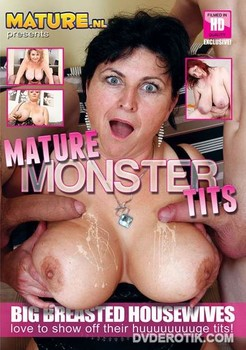 4ypihozmpbas - Mature Monster Tits