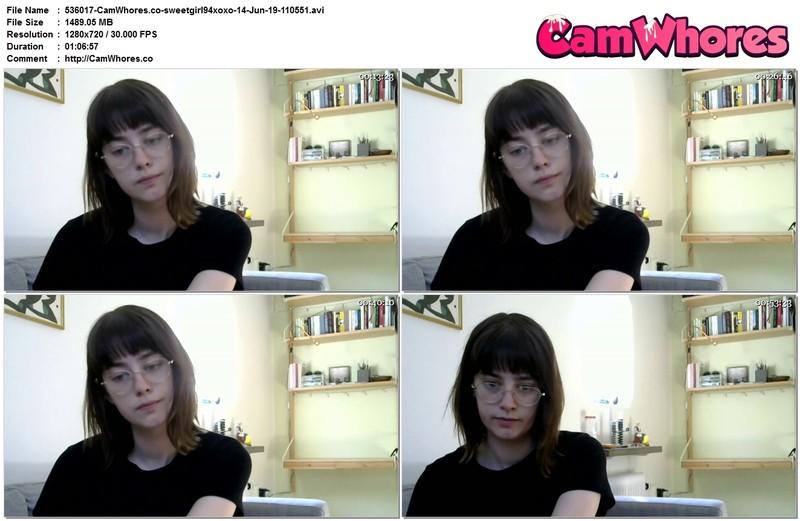 CamWhores sweetgirl94xoxo-14-Jun-19-110551 sweetgirl94xoxo chaturbate webcam show