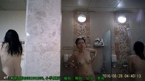 irsnqb5l22aw - v32 - 35 videos