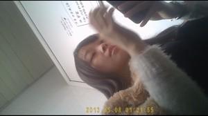 onwsl2qld3yf - v32 - 35 videos