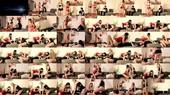Black Widow Sisters: Executrix - Mandy Flores, Allison Julius