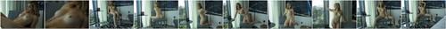 1561690100_06 [Nude-Muse] Kimberley - Work Nude