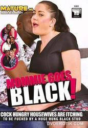 56a2lekf2wdu - Mommie Goes Black