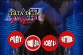 Delta Delta Die! (2003)