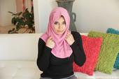 Ella-K-Sexy-Arab-Girl-Gets-Fucked-And-Facialized-77bvnuwi36.jpg