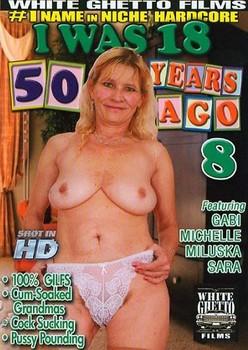 yuoeae94ofob - I Was 18 50 Years Ago #8