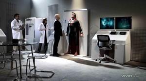 Kirsten Price, Samantha Ryan - Man of Steel XXX sc4, FHD