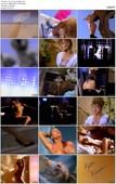 Playboy Video Centerfold: Kerri Kendall (1990)