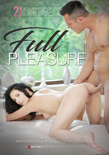 Full Pleasure (2019)