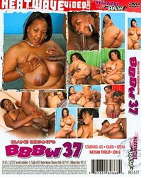 q1hagpwlfqcp - Blane Bryants BBBW #37