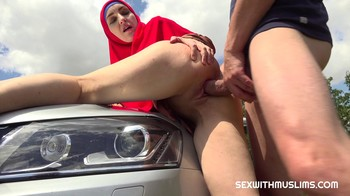 Didevi SexWithMuslims