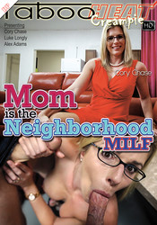 are067wzyh06 - Cory Chase in Mom is the Neighborhood MILF