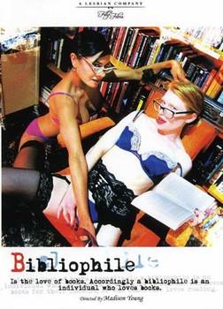 Bibliophile