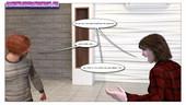 AmazingTransformationComics - Experiments in Femininity