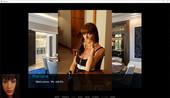 Mord - Futaland v0.2.9 - New renpy porn game
