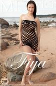 Agatha - Fiya [120]